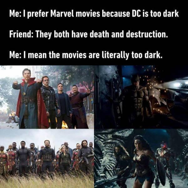 So True, part 33
