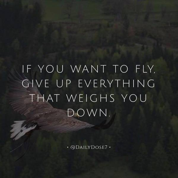 Your Daily Dose Of Motivation, part 9