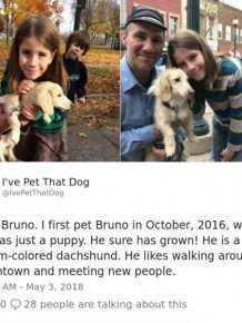 This Boy Might Have Invented The Best Startup Ever