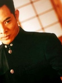 Martial Arts Legend Jet Li Is Ill. He Suffers From Hyperthyroidism
