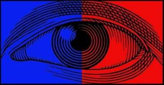 Let's Test Your Color Vision
