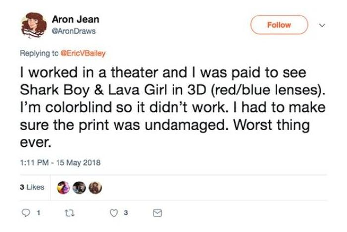 People Wanted Their Ticket Money Back After These Terrible Movies