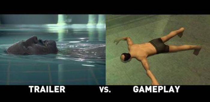 Pictures For Gamers, part 26