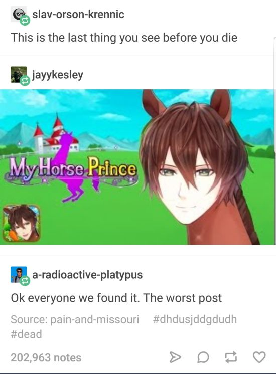 Weird Question About Centaur