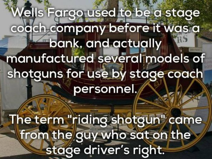 Unknown Facts About Popular Brands