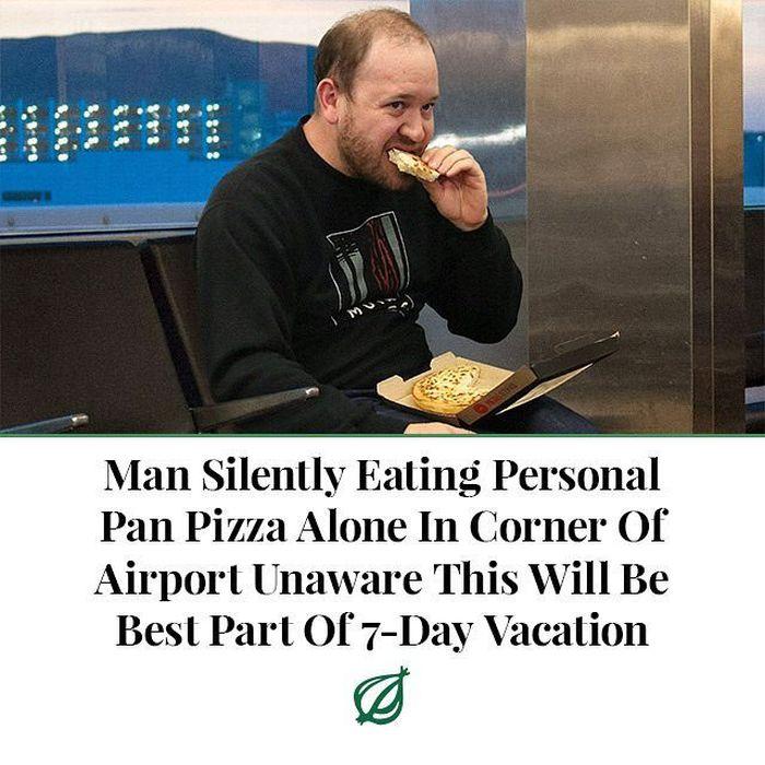 Funny Memes, part 13