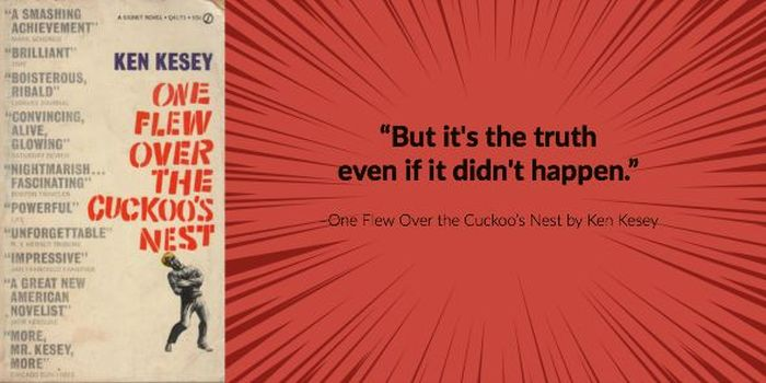 Awesome Quotes From Banned and Challenged Books