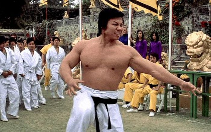 Our favorite movie henchman of all time