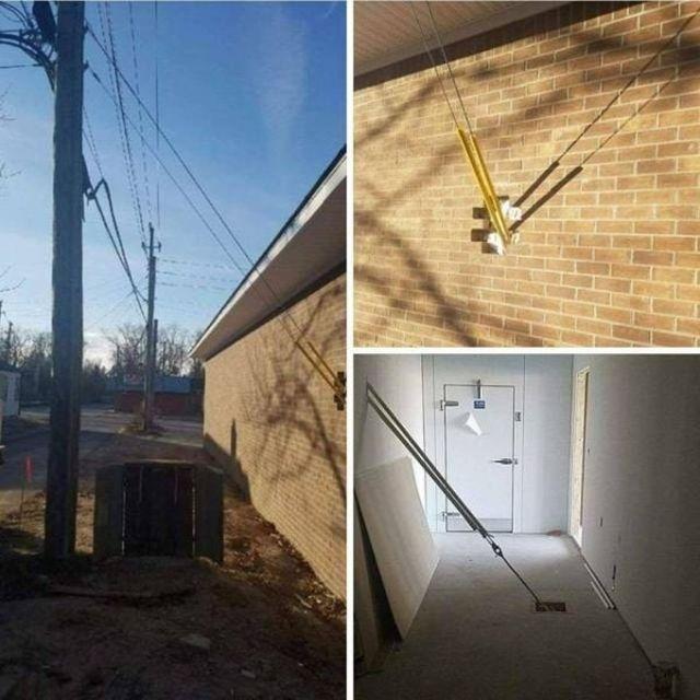 Construction Fails, part 13