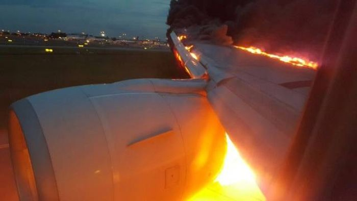 No Way!, part 3