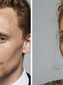 Male Marvel Actors Just Received Their Female Alter Egos