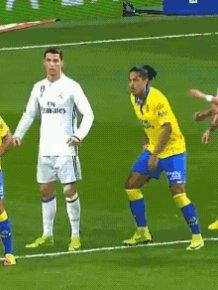 Soccer Flops