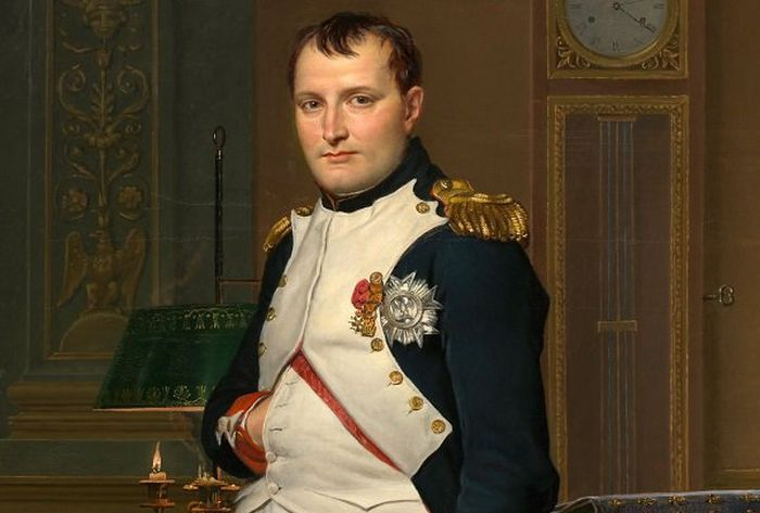 Interesting Facts About Napoleon Bonaparte