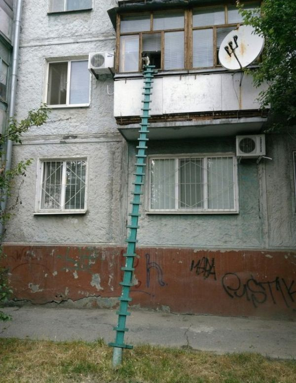 Only In Russia, part 28