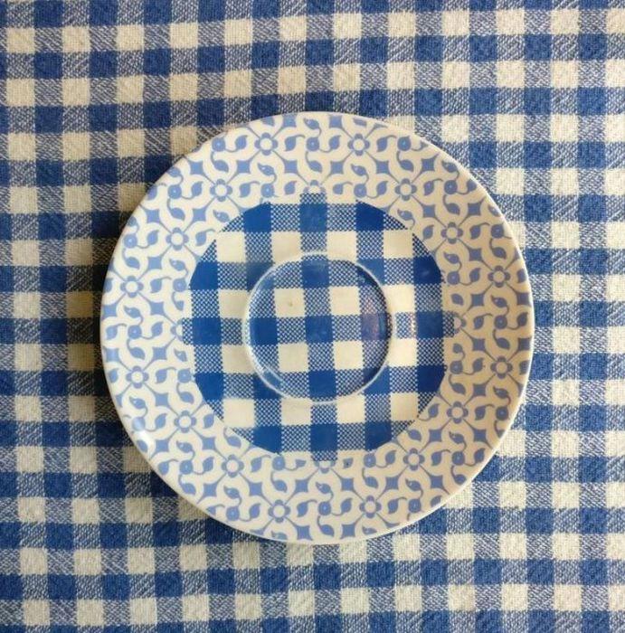 Optical Illusions, part 4