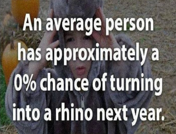 Interesting Facts, part 30