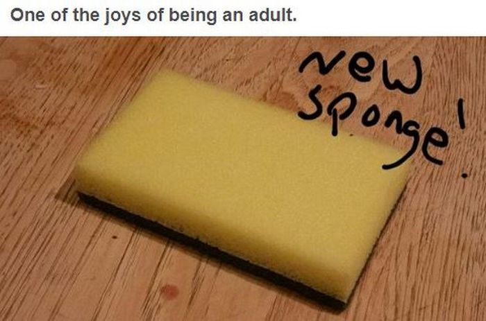 Jokes You'll Understand When You're Older