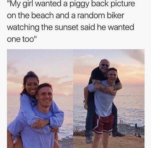 Fresh Memes, part 4