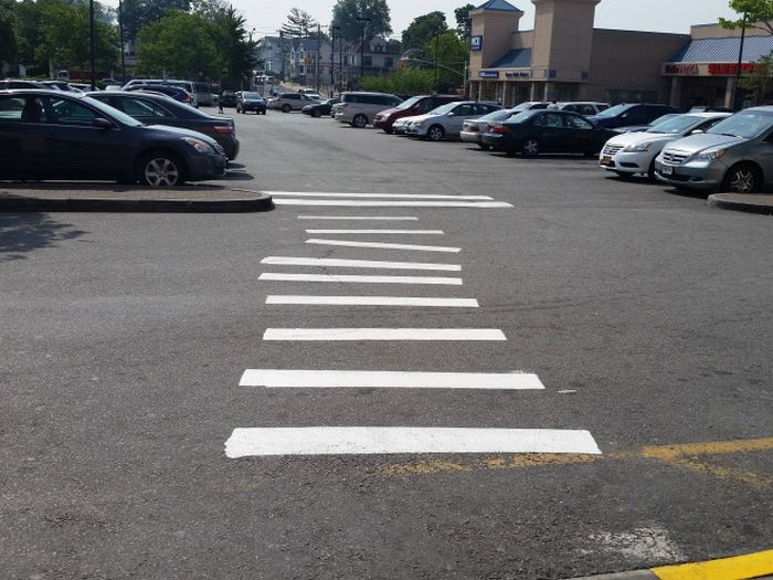 You Had One Job, part 9