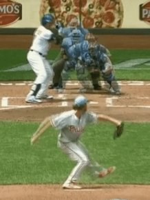 Mesmerizing Pitch Overlays