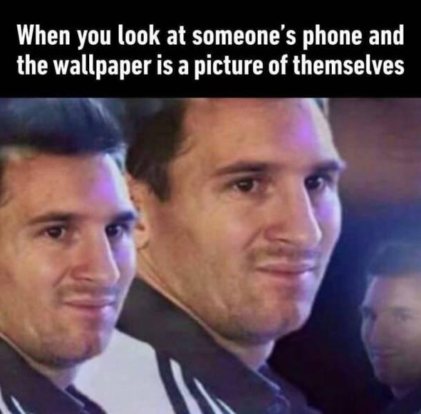 Facepalms? Agree?