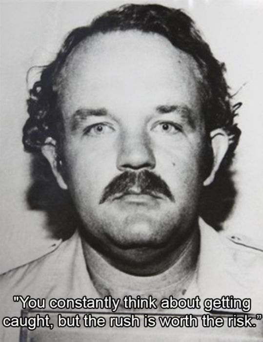 Quotes By Serial Killers