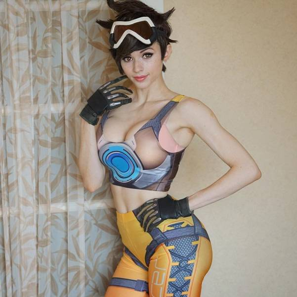Pictures For Gamers, part 31