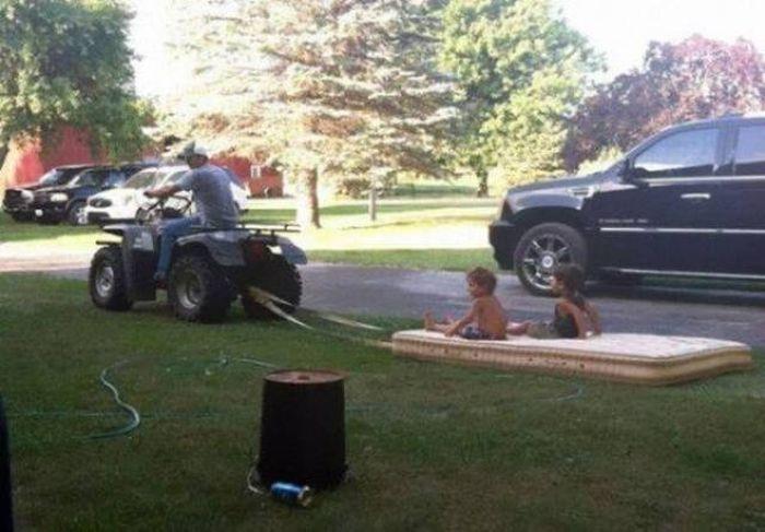 Good Parenting, part 2