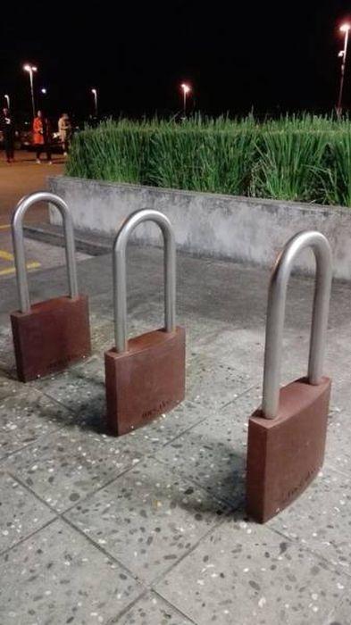 Clever Design