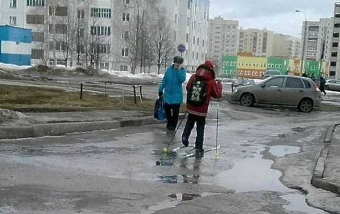 Only in Russia, part 29