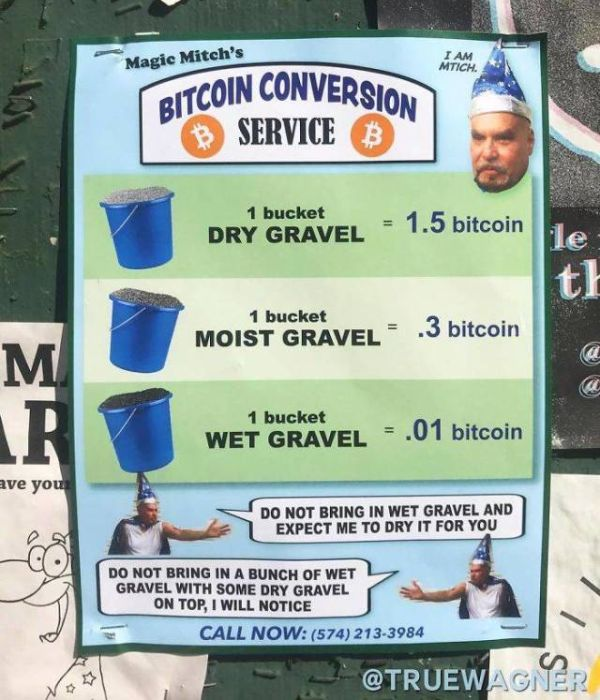 Funny Posters