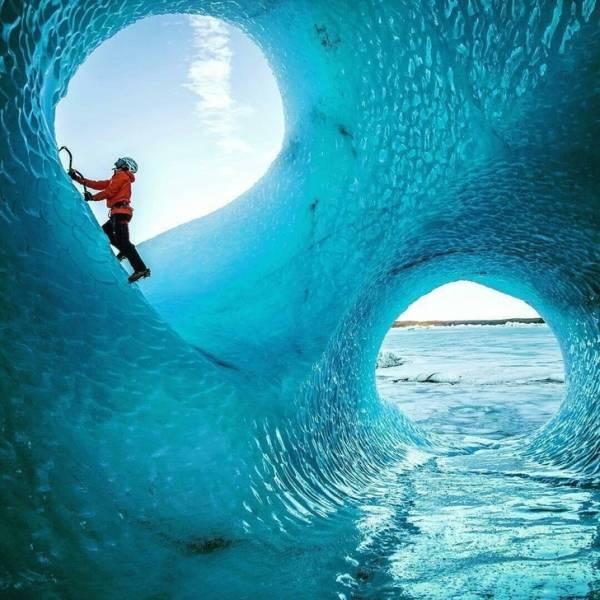 Truly Amazing Photos