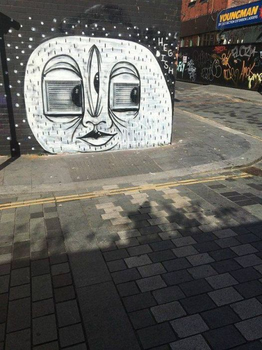 Street Art, part 4