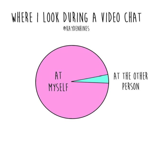 This Illustrator Hilariously Sums Up The True Struggles Of Adult Life