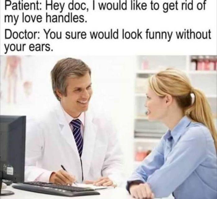 Funny Memes, part 16