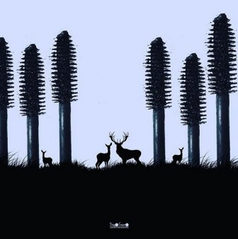 Art by Diego Cusano