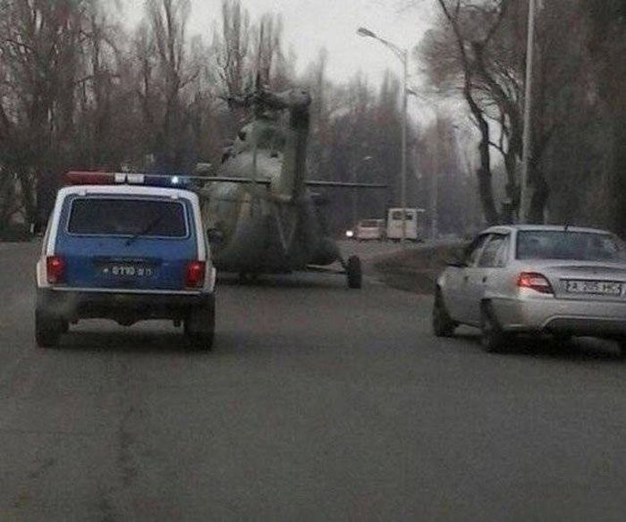 Only In Russia, part 30