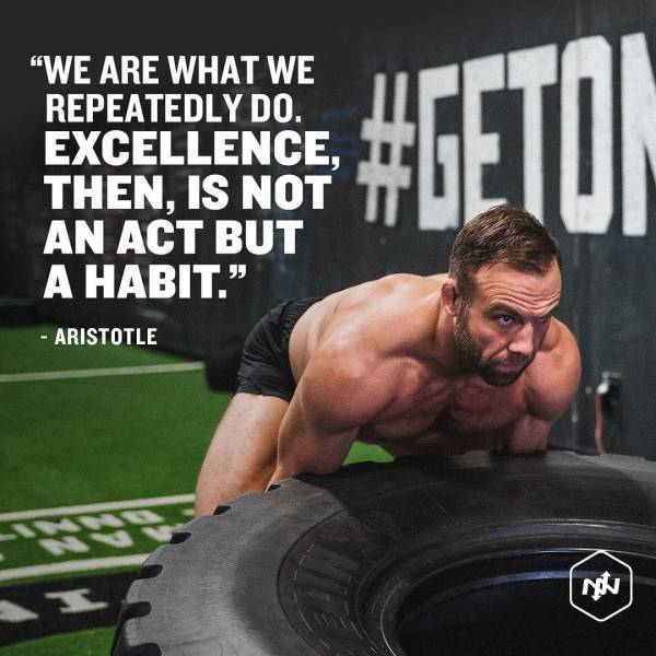 Your Daily Dose Of Motivation, part 12