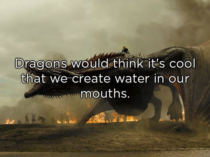 Shower Thoughts, part 37