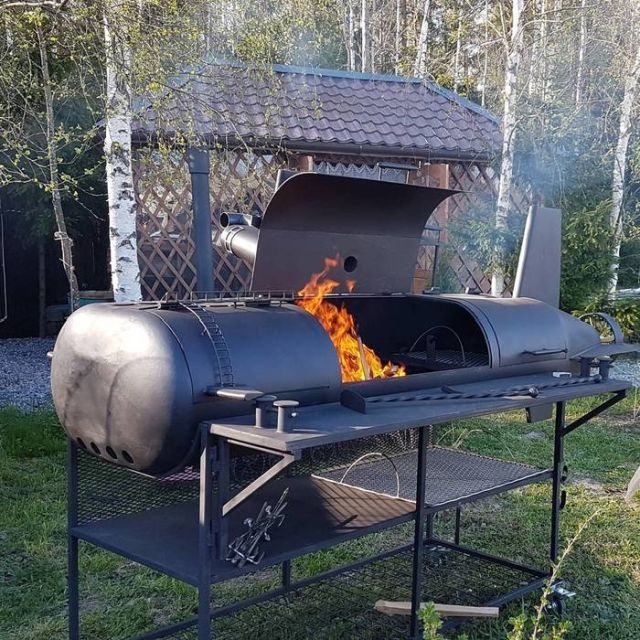 Awesome Submarine Grill