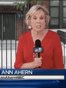 Live TV Fails