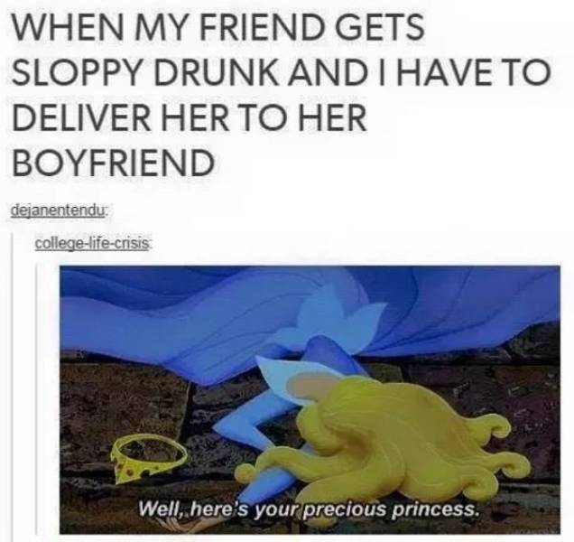 Disney Memes, part 3