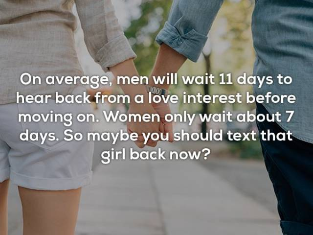 Interesting Facts, part 32