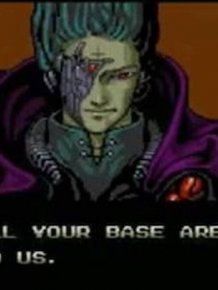 The Dumbest Lines of Dialogue in Video Game History