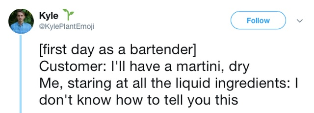 Funny Jokes, part 2