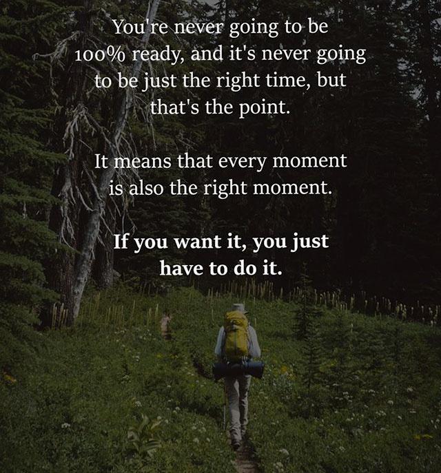 Life Advices, part 2
