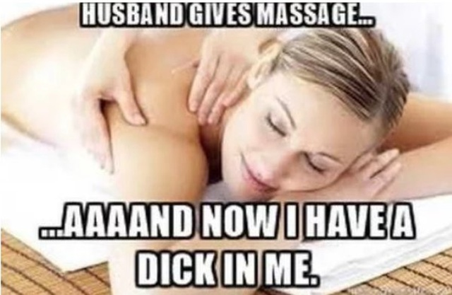Things Only Women Will Understand