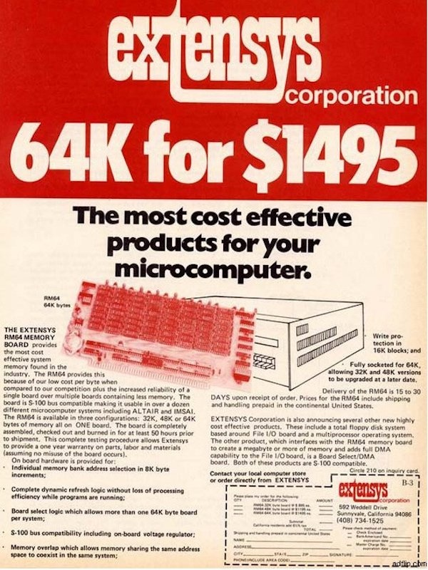 Ads From The Past That You Won't See Today