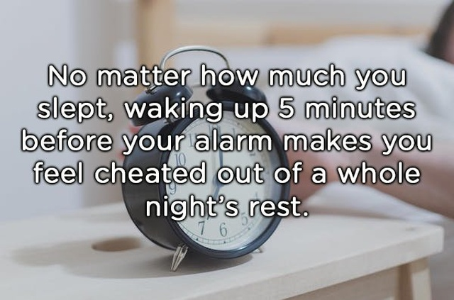 Shower Thoughts, part 40