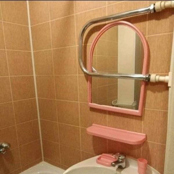 Design LOLs And Fails